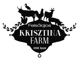 KRISZTINA_FARM