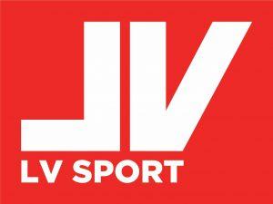 LV_sport1